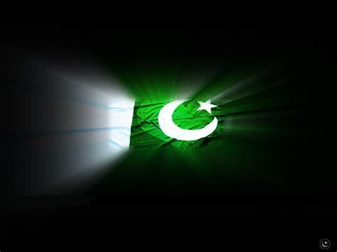pakistan flag wallpapers hd  wallpaper cave