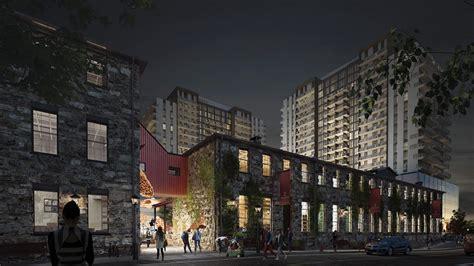 developer heritage advocates reach settlement