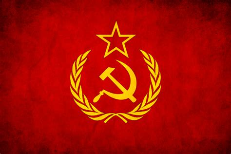 39 Communism Hd Wallpapers