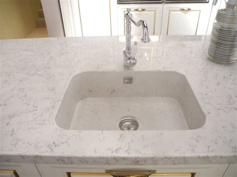 Silestone Vanity Top by Silestone Countertop Search Bathroom Ideas