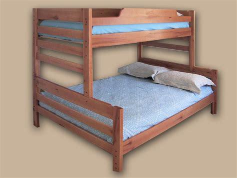 futon bunk beds for hardwood bunk beds