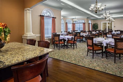 commercial carpet lvt for senior living patcraft