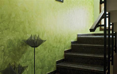wall painting weneedfun