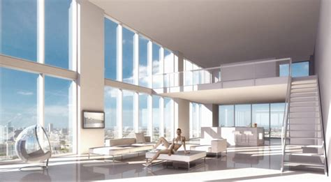 Amazing Loft by Most Amazing Miami Lofts For Sale Sky Five Properties