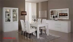 Salle À Manger Pas Cher : meuble de salle a manger conforama nice impressionnant ~ Melissatoandfro.com Idées de Décoration