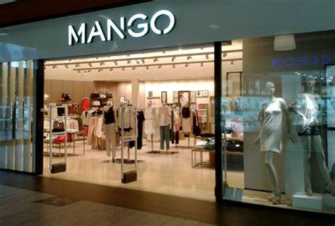 siege social mango mango et tendance made in catalogne envolées
