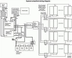 solar panel circuit diagram schematic wiring diagram and With solar power diagram