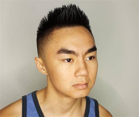 taper fade  high   taper fade haircuts  men
