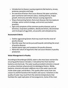 My Hobby English Essay Essay On Use Water Wisely Starting A Business Essay also Thesis Examples For Essays Essay On Water Management Adolf Hitler Essay Essay On Waste Water  Good Essay Topics For High School