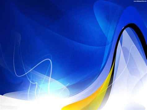vector graphics  vector art  desktop wallpapers