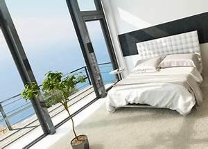 Optimale Luftfeuchtigkeit Im Schlafzimmer : optimale luftfeuchtigkeit im schlafzimmer optimale ~ Watch28wear.com Haus und Dekorationen