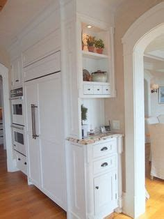 kitchen design portland maine this gorgeous door refrigerator is a and it 4544