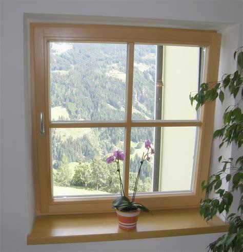 Warum Laufen Fenster Innen An by Warum Beschlagen Fenster Innen Fenster Beschlagen