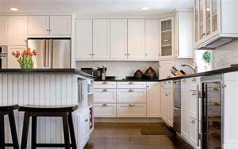 欧式厨房橱柜门装修设计图片_设计456装修效果图 Corner Kitchen Cabinet Organization Ideas Storage Furniture Photos Of Modern Country Cook Test Best Kitchens Red Hot Menu Tips To Organize Inox Accessories