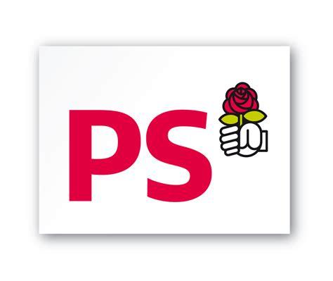 si e du parti socialiste la section de carcassonne parti socialiste de carcassonne