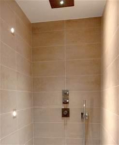 Beleuchtung Dusche Wand : dusche strukturwand uncategorized ehrfurchtiges dusche strukturwand beleuchtung design ideen ~ Sanjose-hotels-ca.com Haus und Dekorationen