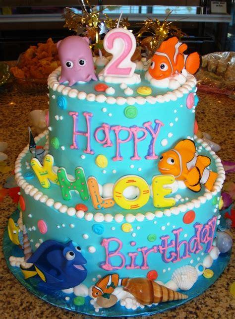 Birthday Cake Shop Near Me Shops