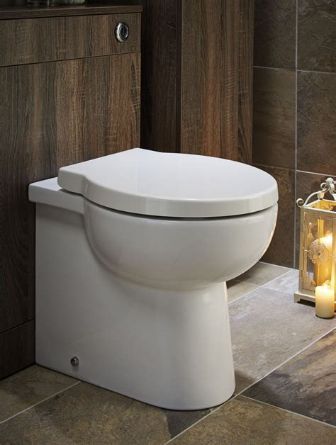 Building Plumbing Supplies by Pembrokeshire Bathroom Shoowroom Pembrokeshire Building