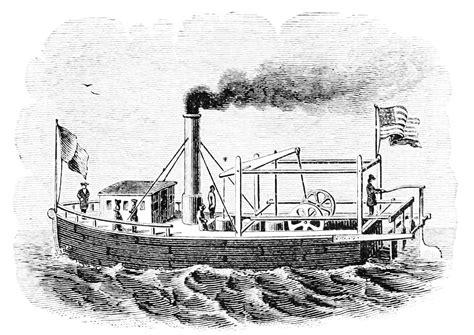 El Barco De Vapor Guatemala by File Psm V12 D465 The John Fitch 1788 Jpg Wikimedia Commons