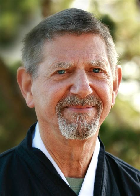 Film, television actor and author Peter Coyote to give