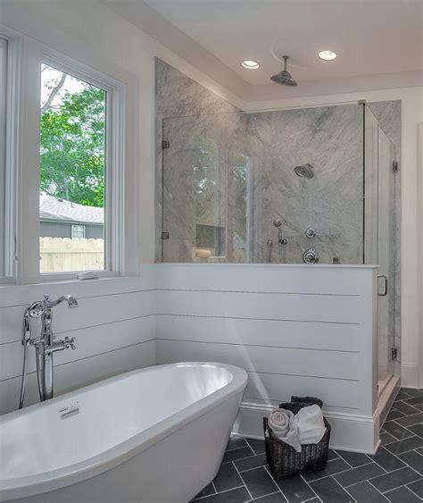 Shiplap For Bathroom Walls by Interior Design Ideas Home Bunch Interior Design Ideas