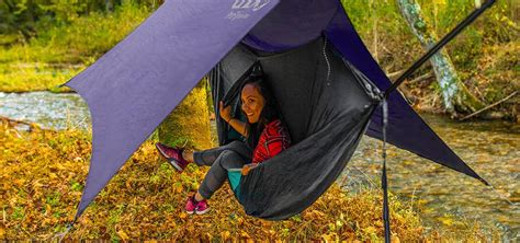 Eno Hammock Mosquito Net by Guardian Bug Net Insect Free Hammock Cing Eno