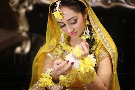 Bridal Jewelry Trends Jewelry Exchange Yonge St Las Vegas Nv Boynton Beach Online Making Courses Gia Certified Greenville De Lessons Dollar Galore