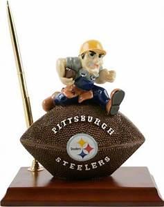 Best 25 Steelers mascot ideas on Pinterest