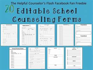 search results for counseling notes template calendar 2015 With school counselor documentation software