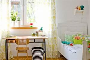 Stuhl Für Kinderzimmer : kinderzimmer archives leelah lovesleelah loves ~ Lizthompson.info Haus und Dekorationen