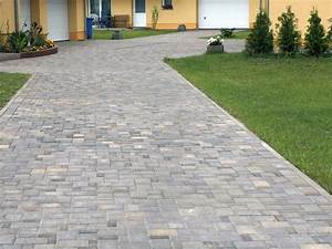 Pflastersteine Fugen Versiegeln : betonpflaster versiegeln beton versiegelung pflaster ~ Michelbontemps.com Haus und Dekorationen