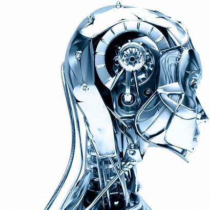 Robots Cool Intelligence Robot Humanoid Designed Artificial