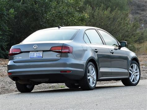 grey volkswagen jetta 2016 ratings and review 2016 volkswagen jetta ny daily news
