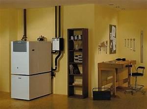 Chaudiere Mazout Occasion : chaudiere a pellet pas chere estimation devis neuilly ~ Premium-room.com Idées de Décoration