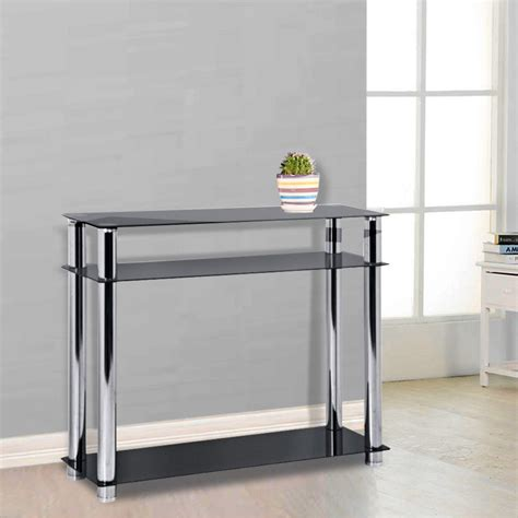 narrow entryway table console table entryway small stabbedinback foyer best