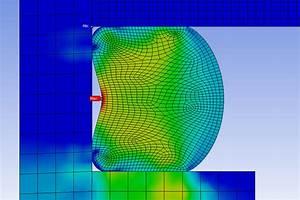 Dynamische Belastung Berechnen : entwicklung und konstruktion zhaw institut f r mechanische systeme imes ~ Themetempest.com Abrechnung