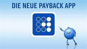Coupon App Deutschland : die payback app youtube ~ A.2002-acura-tl-radio.info Haus und Dekorationen