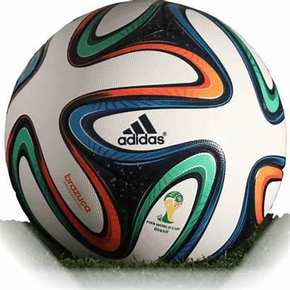 Ball Cup Brazuca Football Match Official Balls