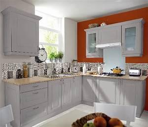 Evier Cuisine Brico Depot : evier de cuisine brico depot wasuk ~ Dailycaller-alerts.com Idées de Décoration