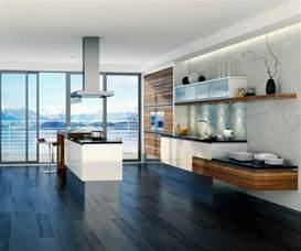 interior design ideas for kitchen ultra modern kitchen designs custom interior home design