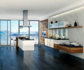home interior design for kitchen new home designs modern homes ultra modern kitchen designs ideas