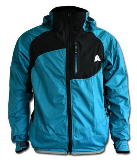 jaket parasut sport jaket olahraga jual avtech jaket lari run warrior di lapak