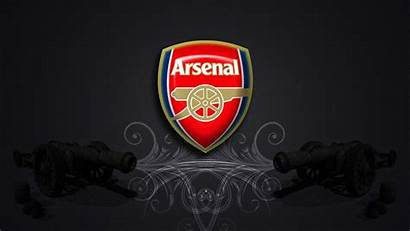 Arsenal Fc Desktop Wallpapers Football Club Screensavers