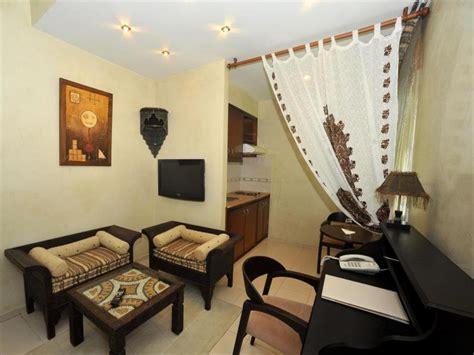 Casablanca Appart Hotel by Suite Hotel Spa Ex Casablanca Appart Hotel In Morocco