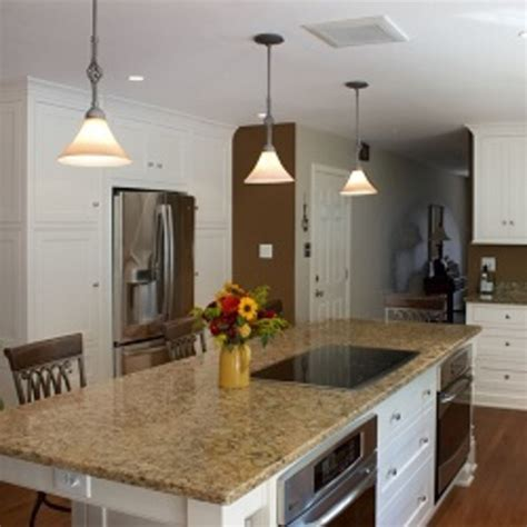 cabinetry  rcw kitchen cabinets manufacturer reading