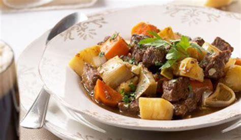 chef kok rené pluijm onthult ierland s culinaire geheimen