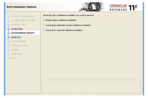 oracle 11g download 64 bit windows 7