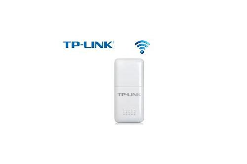 download file bin modem tp-link
