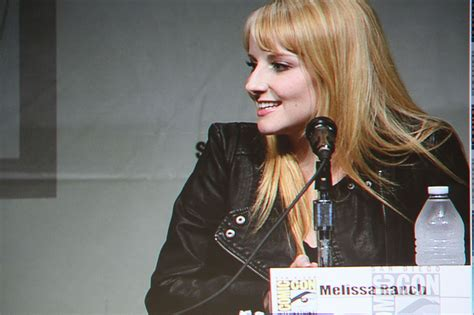 melissa rauch baby born nancy flanders author at live action news page 4 of 51