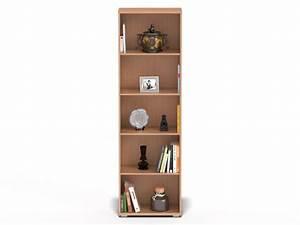 Regal 60 Cm : reg l 60x200 cm buk rea store drevona ~ Eleganceandgraceweddings.com Haus und Dekorationen